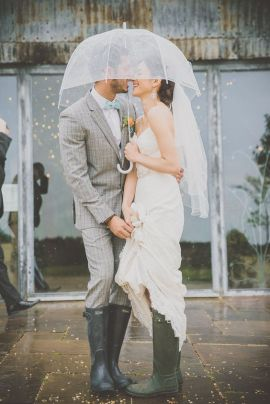 spring-wedding_rain-boots