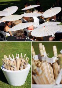 summer-wedding_umbrellas