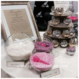 candle-bar-wedding-favors
