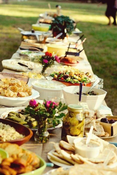 potluck-wedding