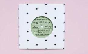 record-wedding-invite
