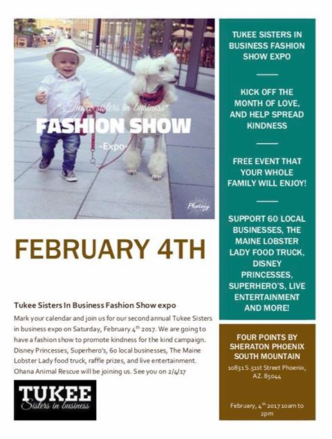tukee-sisters-in-business-feb-4th-expo-flyer